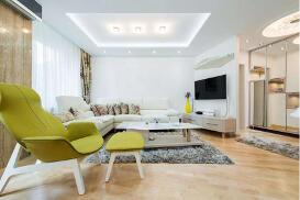 LED Lighting Kent