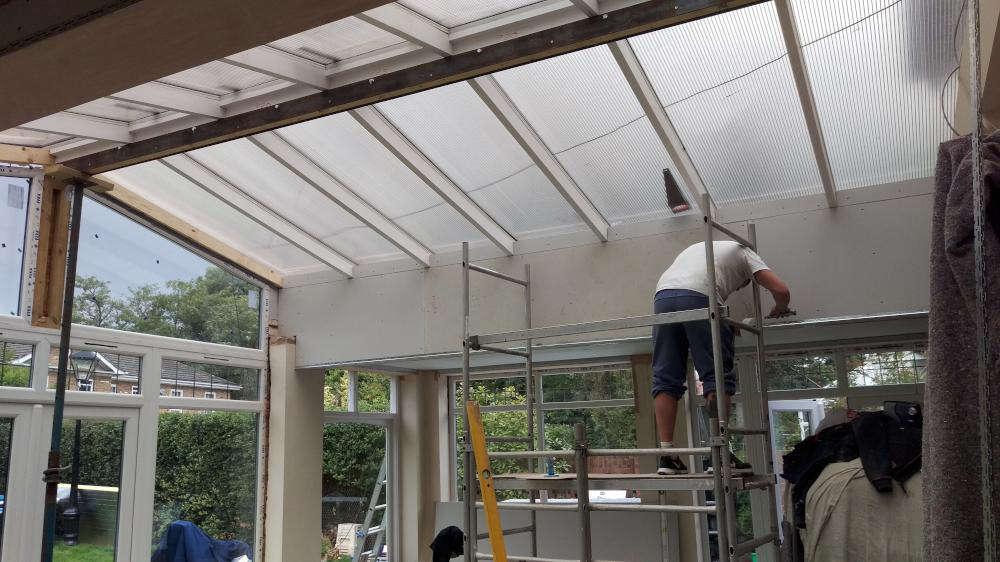 Conservatory Refurbishment (16)