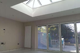 Integral Blinds Kent