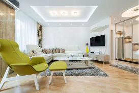 LED Lighting Kent