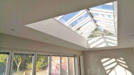 Conservatories Kent