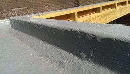 GRP Roofing Sevenoaks
