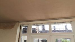 Conservatory Refurbishment (11)
