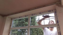 Conservatory Refurbishment (15)