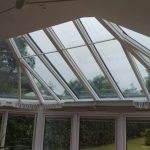 Classic Conservatory (5)