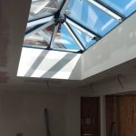 Conservatory_replaced_with_Orangery__(2)