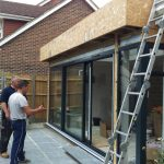 Conservatory_replaced_with_Orangery__(4)