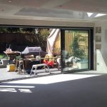 Conservatory_replaced_with_Orangery__(5)