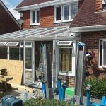 Conservatory_replaced_with_Orangery__(6)