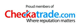 Checkatrade information for Contemporary Structures (Part of the All Seasons Group Ltd)