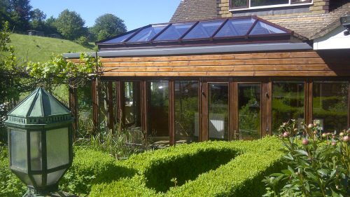 Conservatories-Kent-1