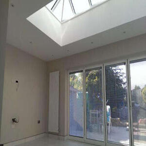 Conservatory Companies in Kent