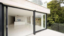 Glass-Extensions-Kent