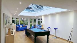 Interior-Designer-Kent-2