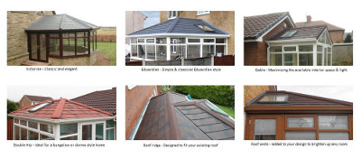 SupaLite-Roof-Installations-1-1