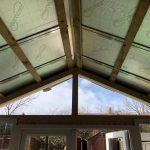 Conservatory- Bigginhill 2