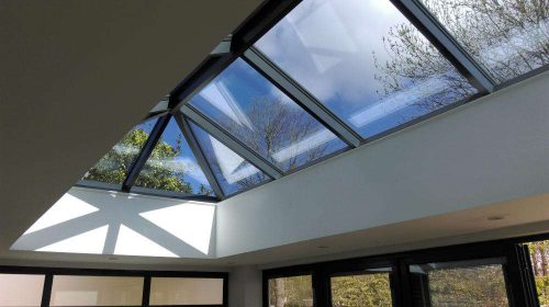 Conservatories-Kent-2