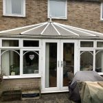Garden room transformation in Biggin Hill (1)