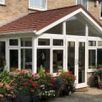Garden room transformation in Biggin Hill (3)