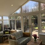 Garden room transformation in Biggin Hill (5)