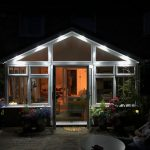 Garden room transformation in Biggin Hill (6)