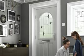 Doors-in-Kent