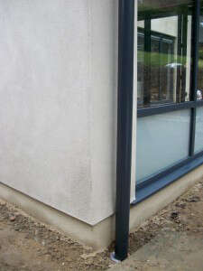 Glass Extensions Kent (11)