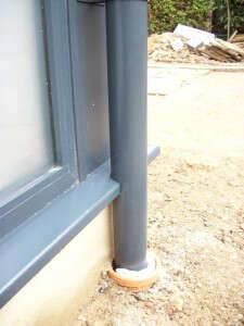 Glass Extensions Kent (13)