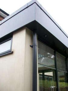 Glass Extensions Kent (14)