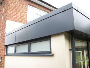 Glass Extensions Kent (16)