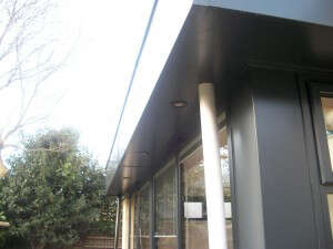 Glass Extensions Kent (17)