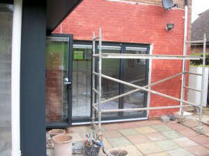 Glass Extensions Kent (18)
