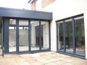 Glass Extensions Kent (19)
