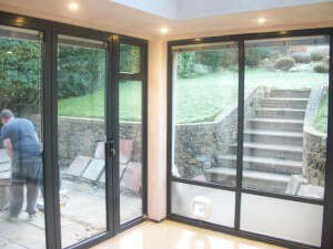 Glass Extensions Kent (20)