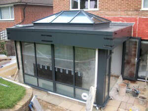 Glass Extensions Kent (21)