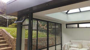 Glass Extensions Kent (22)