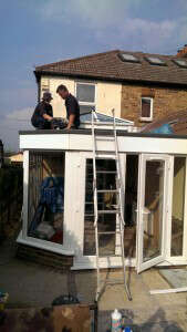 Conservatories Kent (18)