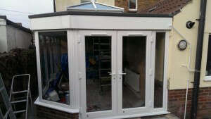 Conservatories Kent (20)