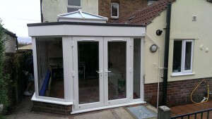 Conservatories Kent (22)