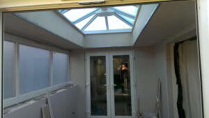 Conservatories Kent (12)