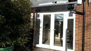 Conservatories Kent (13)