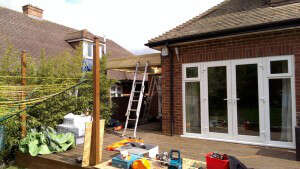 Conservatories Kent (6)
