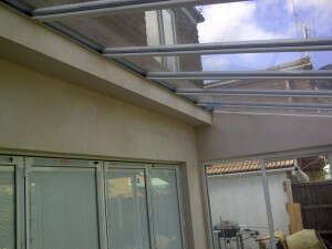 Conservatories Kent (11)