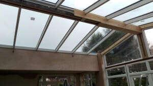 Conservatory Repair kent (11)