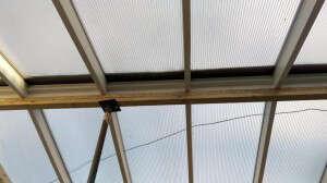 Conservatory Repair kent (3)