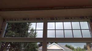 Conservatory Repair kent (9)