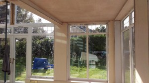 Conservatory Refurbishment (21)
