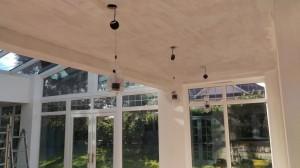 Conservatory Refurbishment (22)
