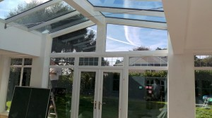 Conservatory Refurbishment (24)