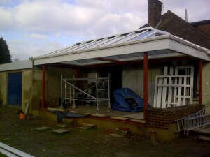 Conservatories Kent (10)